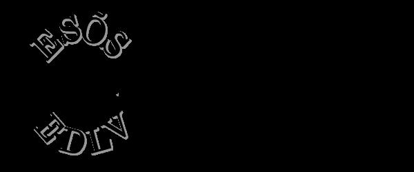 edlv_logo